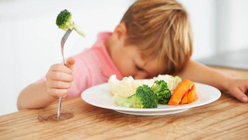 receitas socorro meu filho come mal