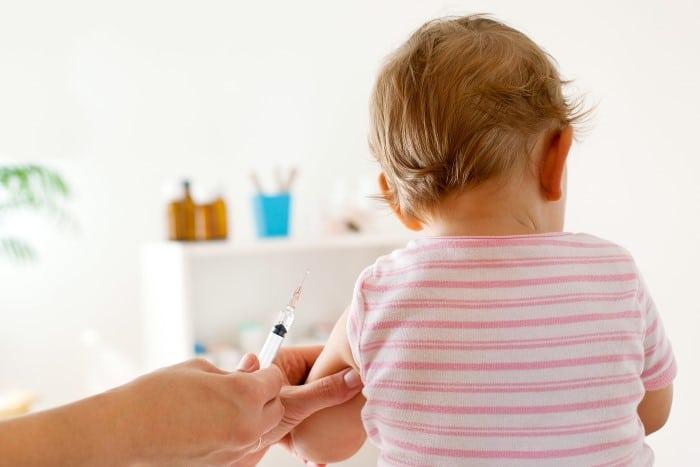 vacina tetravalente gripe 2017