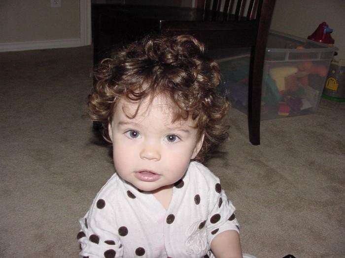 Preferência Cortes de cabelo para menino: 60 Modelos Lindos XY44