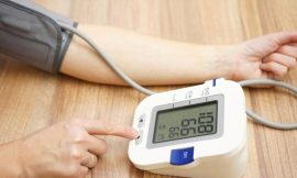 Pressão baixa na gravidez é perigoso?