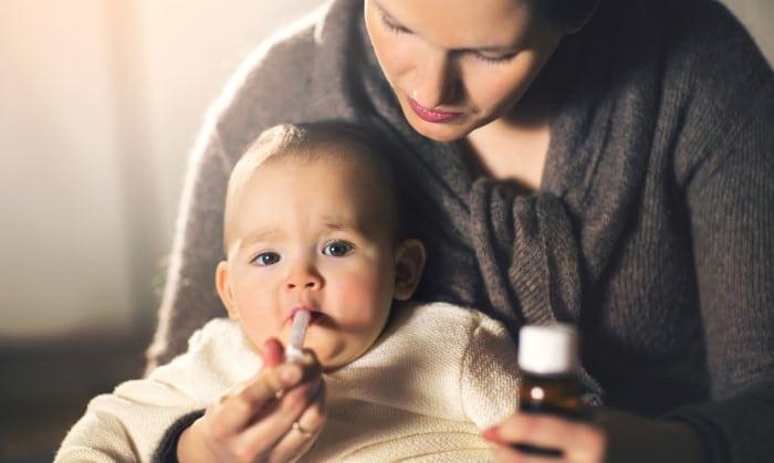 remedio caseiro para colica de bebe recem nascido