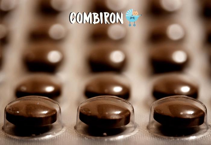 You are currently viewing Combiron: Para que serve, Como Tomar, Engorda mesmo?