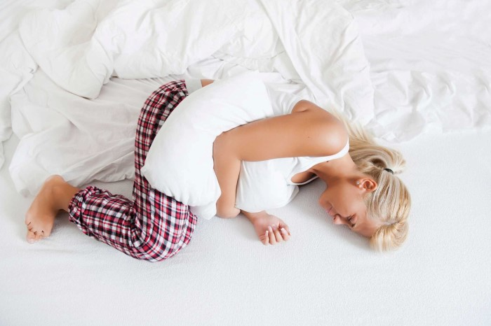 sinais de gravidez química