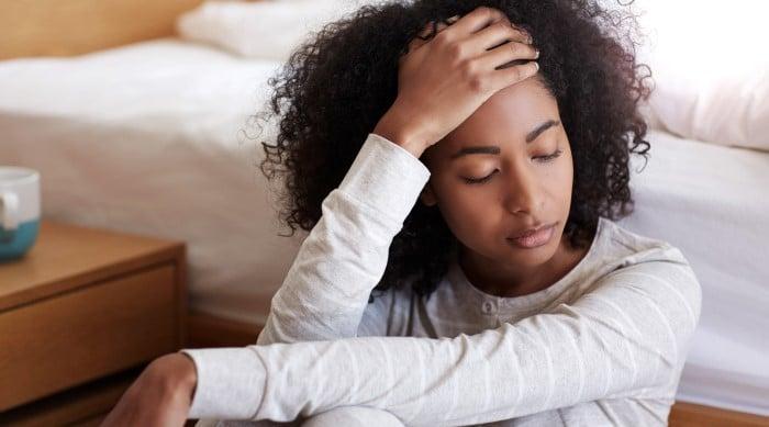 é normal gravidez sentir dor de cabeça todos os dias
