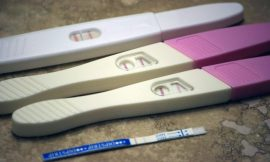 Quanto custa um teste de gravidez? Veja preços em 2020