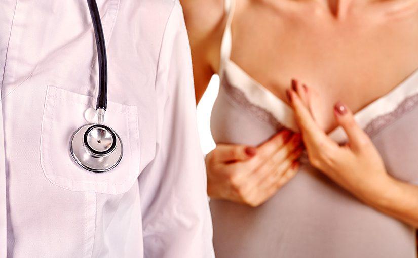 ginecomastia como tratar