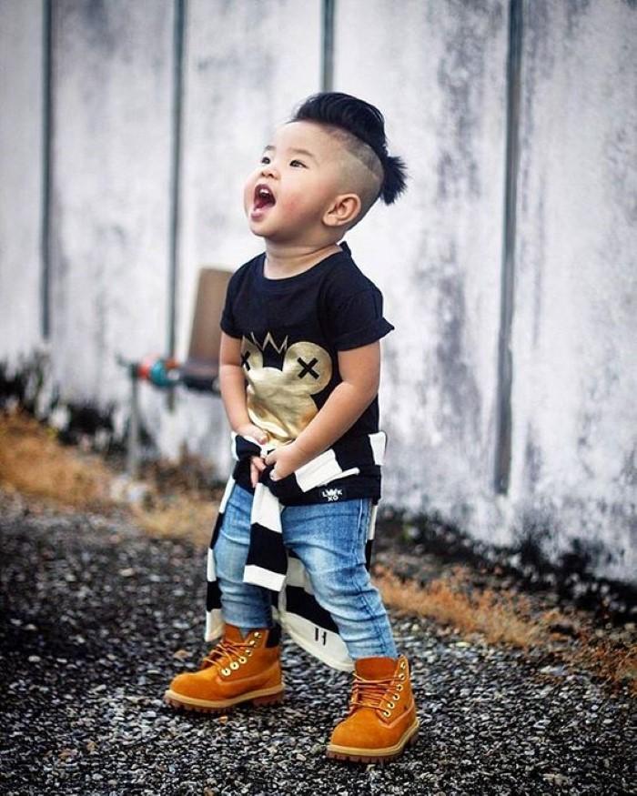 roupas de grife para bebe
