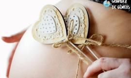 Como engravidar de gêmeos: Tire suas dúvidas
