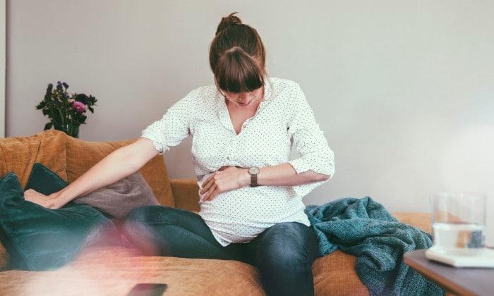 fases do trabalho de parto ministerio da saude