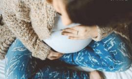Tudo sobre gravidez de gêmeos: Sintomas, Probabilidade e Riscos