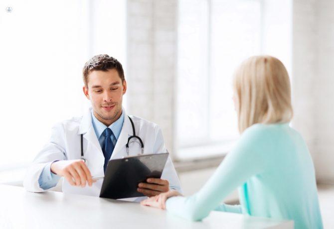 Remédio para prolactina alta