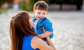Ser madrinha de um bebê: conheça as responsabilidades com seu afilhado