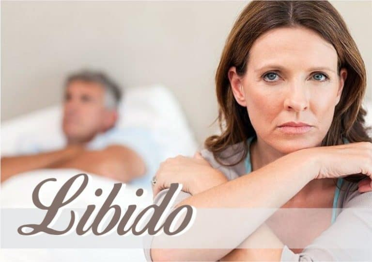 Read more about the article Libido: O que é, como aumentar, remédio caseiro
