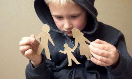 Alienação Parental: o que é, como provar, denunciar e quais as consequências?