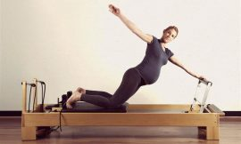 Pilates para Gestantes: o que é, como fazer, benefícios e quantas vezes por semana praticar