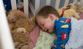 Terror Noturno: causas, sintomas, o que fazer nos casos de bebês, adultos e idosos