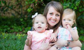 Bebês gêmeos: idênticos, fraternos, univitelinos, bivitelinos, cuidados e mais