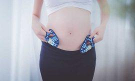 Desenvolvimento do bebê mês a mês: da gestação aos 3 anos