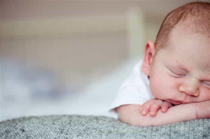nomes de bebês mais bonitos