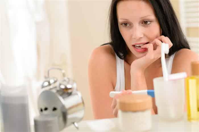 Read more about the article Teste de Gravidez Clearblue: como usar, resultado positivo ou negativo