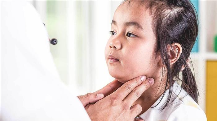 vacina papeira
