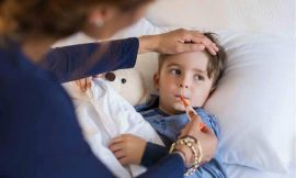 Papeira: o que é, causas, sintomas, tratamento