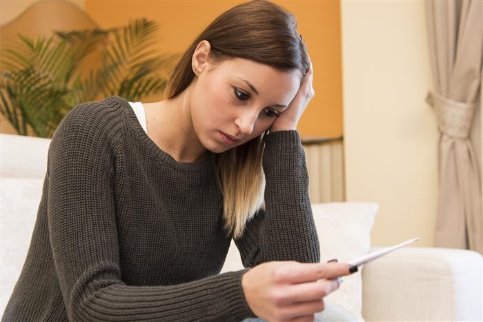 Read more about the article Quero engravidar e não consigo: o que eu faço?
