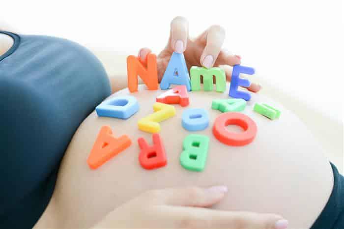 sobrenomes americanos raros