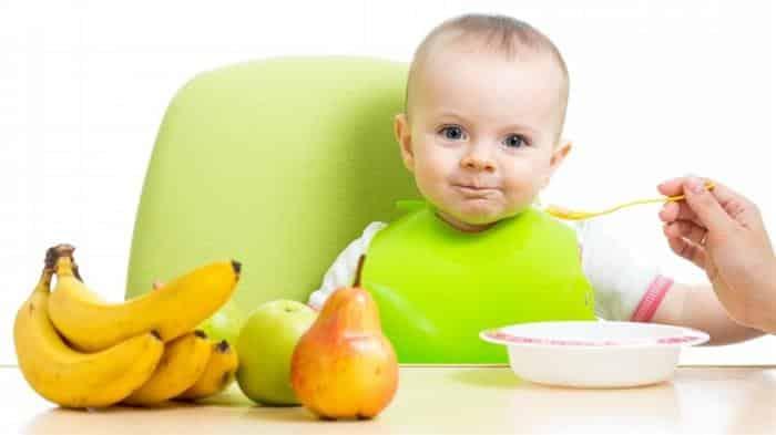 You are currently viewing Introdução Alimentar do Bebê: como começar, o que evitar