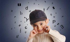 Significado do nome Guilherme: personalidade, apelidos, origem