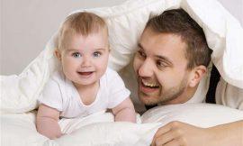 Nomes Franceses para Bebês: femininos e masculinos