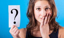 Útero Retrovertido: causas, sintomas na gravidez e tratamento