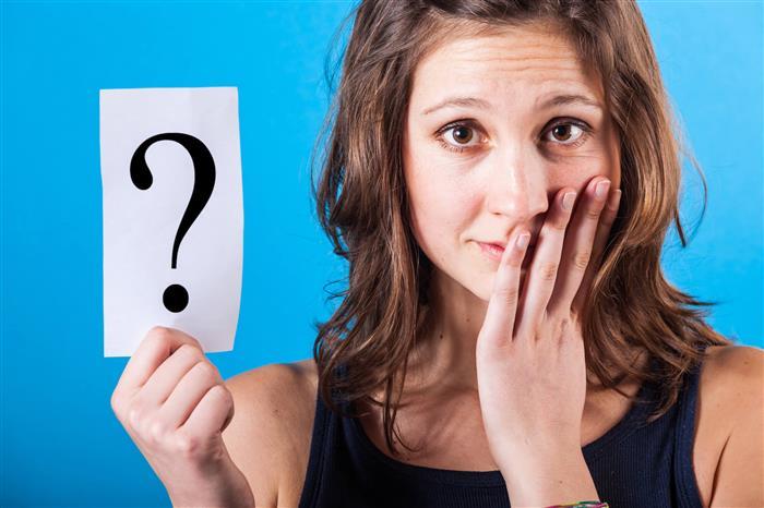 Read more about the article Útero Retrovertido: causas, sintomas na gravidez e tratamento