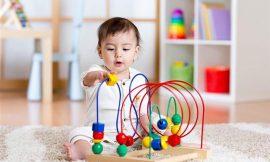 Coordenação Motora: atividades para estimular as crianças