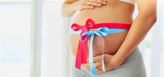 simpatias para engravidar