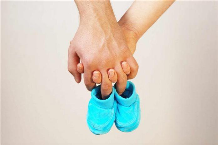 como fazer simpatia para engravidar