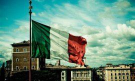 Sobrenomes italianos e suas origens: lista