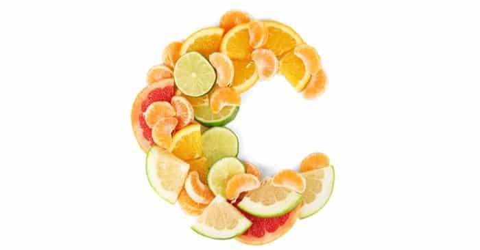 alimentos ricos em vitaminas para gestantes