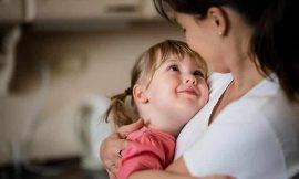 Mensagem de Aniversário de Mãe para Filha Amada