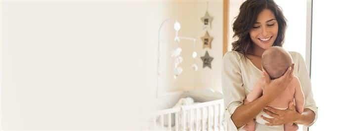 Frases Para Filho Bebê Declaração De Amor