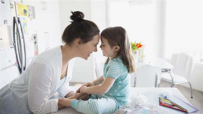 mensagem de aniversario de mae para filha