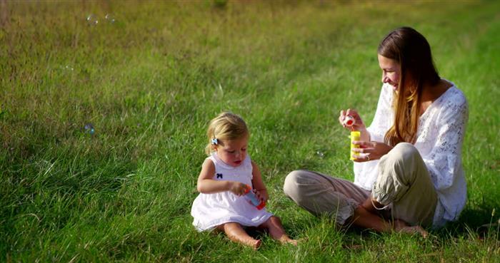 mensagem de aniversario de mae para filha amada