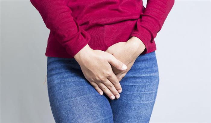 como é feita a cirurgia de prolapso uterino