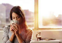 chá de boldo faz mal para o bebe