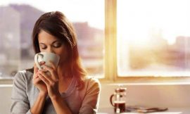 Chá de Boldo Aborta: mito ou verdade