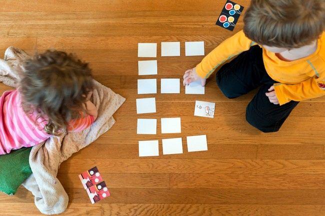 jogo infantil educativo