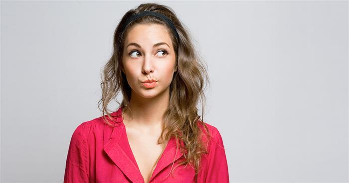 Read more about the article Quando fazer o teste de gravidez?