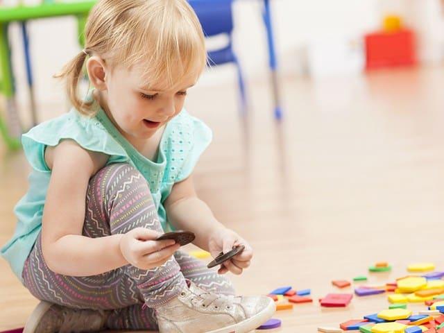 jogo infantil para criança 2 anos