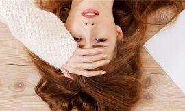 Atraso Menstrual: o que pode ser além de gravidez?