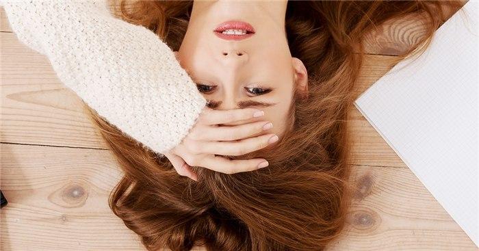Read more about the article Atraso Menstrual: o que pode ser além de gravidez?
